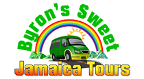 Byron's Sweet Jamaica Tours | A Variety of Fun Things to Do