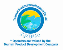 Tourism Product Development Company