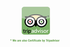 Byron's Sweets Jamaica Tours at TripAdvisor